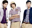20dai-fashion