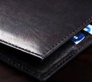 japan-wallet