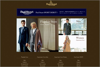 Paul-Stuart