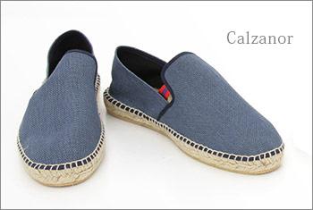 Calzanor