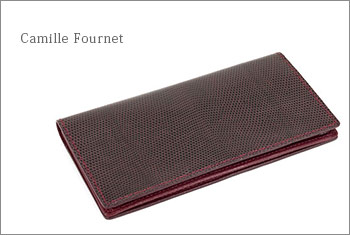 Camille-Fournet