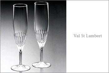 Val-St-Lambert