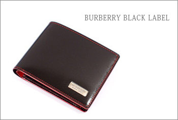 BURBERRY-BLACK-LABEL