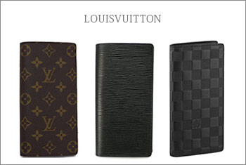 LOUISVUITTON財布