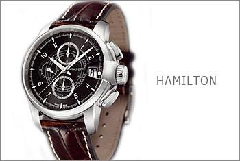 premium selection 152e9 ec8fd 高校生に人気の腕時計ランキング | メンズエッジ