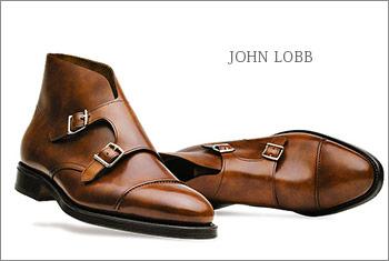JOHN-LOBB