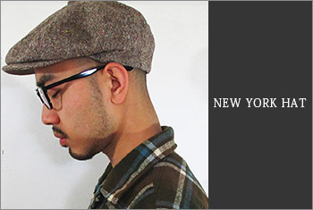 NEW-YORK-HAT