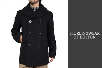 STERLINGWEAR-OF-BOSTON