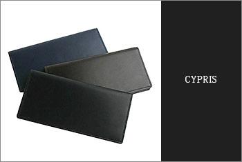 CYPRIS-財布