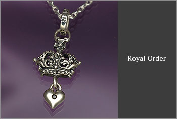 Royal-Order