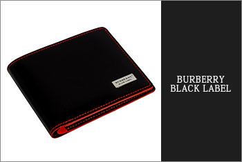 BURBERRY-BLACK-LABEL