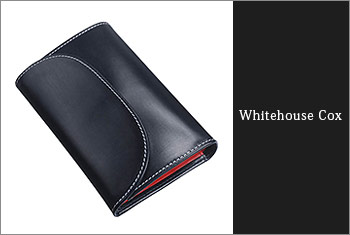 Whitehouse-Cox