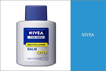 NIVEA-メンズ乳液