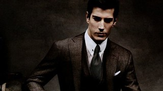 suit2-320x179