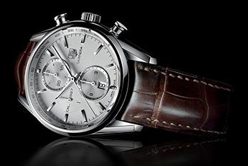タグホイヤー腕時計