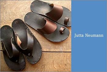 Jutta-Neumann
